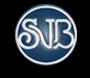 SAFICO - REMATA SAENZ VALIENTE BULLRICH Y CIA - CATALOGO VIRTUAL safico.canalcampo.com
